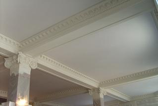 Fellert Acoustic Plaster